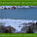 images/A_MyMuseImages/xmas_cover150.png