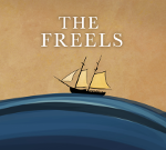 The Freels