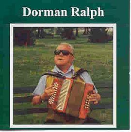 Dorman Ralph