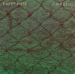 Empty Nets