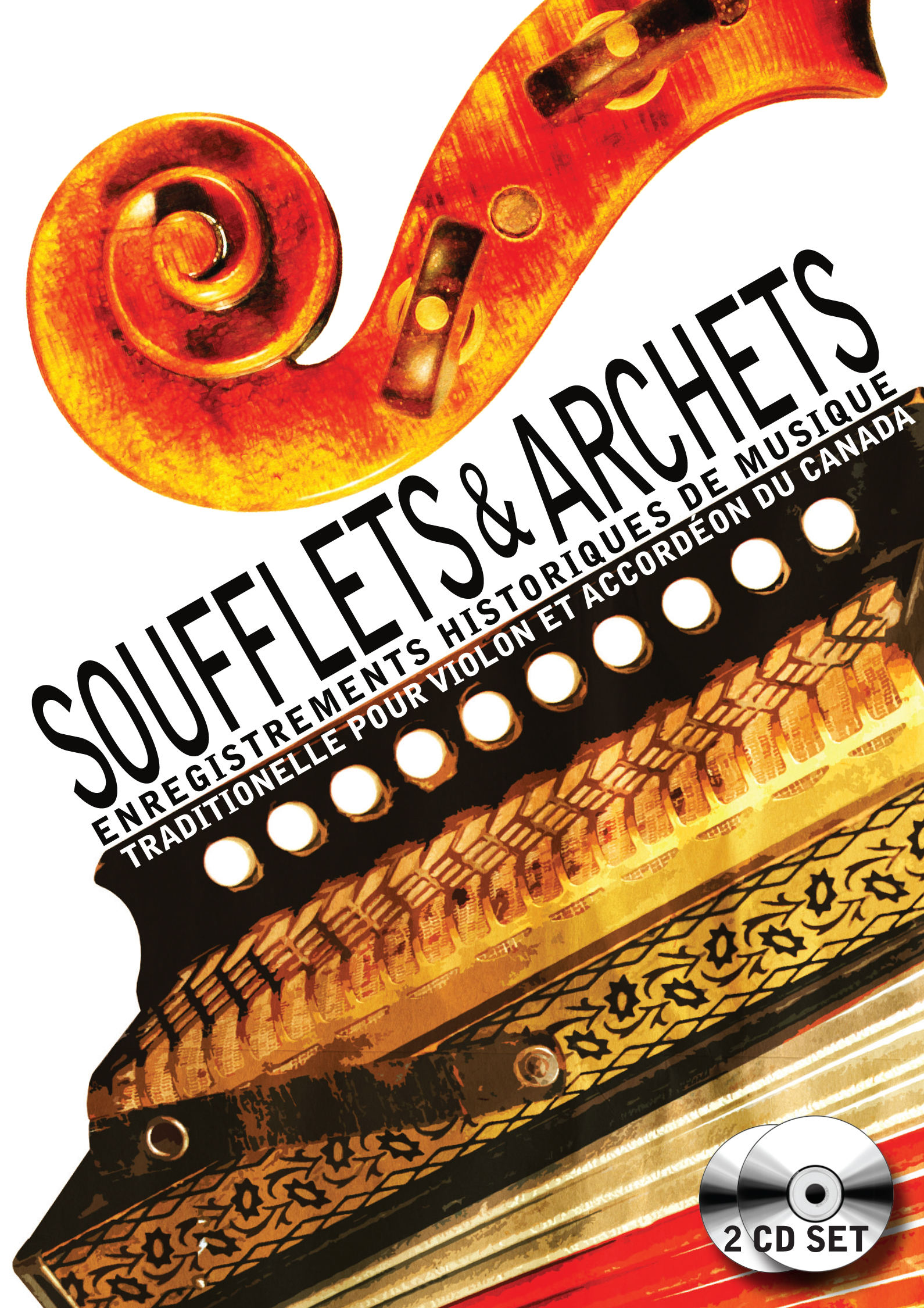 images/new_covers/MMaP-CD07_Soufflets_et_archets_2014.jpg