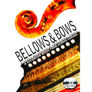 Bellows and Bows