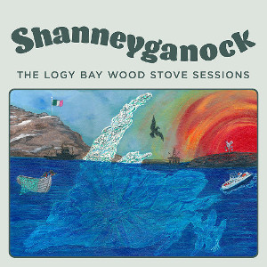 The Logy Bay Wood Stove Sessions