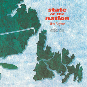 State of the Nation